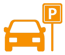 Airport Parking Reservation Solution